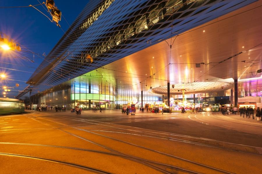 Architektur basel city tour - Architektur basel ...